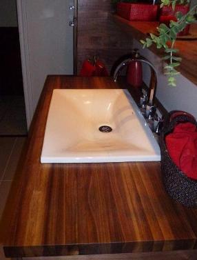 r alisations menuiserie dubois. Black Bedroom Furniture Sets. Home Design Ideas