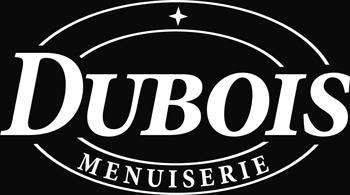 Menuiserie Dubois