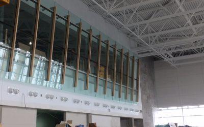 Aéroport Jean-Lesage de Québec